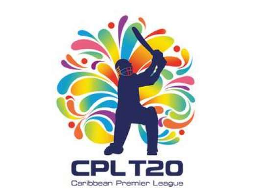 کیربین پریمئیر لیگ کیلئے پاکستان کے 76 کرکٹرز رجسٹرڈ