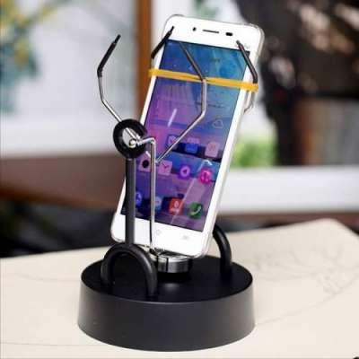 پیڈو میٹر سمارٹ فونز ایپس کو بے وقوف بنانے کے لیے چینی افراد نے نئے ..