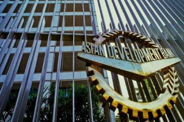 ایشیائی ترقیاتی بینک کا پاکستان کو 4 کروڑ 90 لاکھ ڈالر دینے کا فیصل