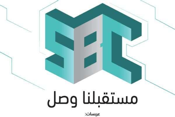 سعودی عرب کا نوجوانوں کے لیے نیا ٹی وی چینل کھولنے کا اعلان