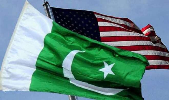 امریکا کو نوجوان پاکستانی قیادت کی اگلی نسل تیار کرنے کے عمل میں مقامی ..