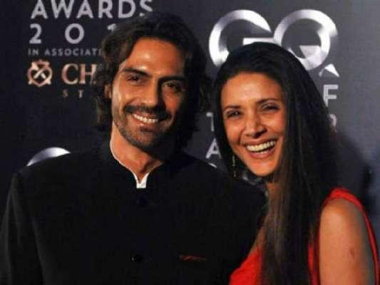 بھارت کے مقبول ترین جوڑے میں طلاق ہوگئی