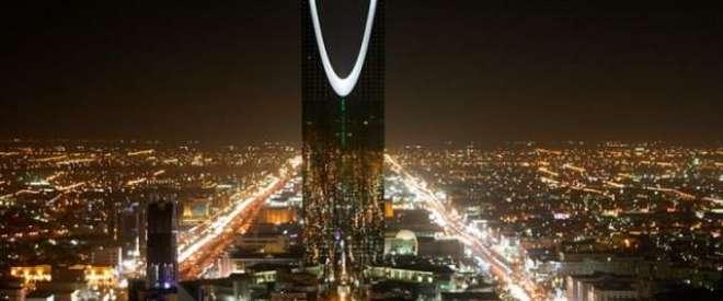 سعودی عرب عوام کے معیار زندگی کو جدیدیت میں ڈھالنے کے پروگرام پر 13 ارب ..