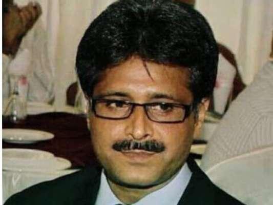 سابق اولمپینز نے پاکستان ہاکی فیڈریشن کے عہدداران کیخلاف ملک گیر احتجاج ..