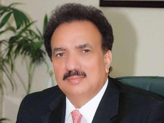 بھارتی وزیراعظم مودی کرپشن سکینڈل میں ملوث ہے' پاکستان بھارت کی عوام ..