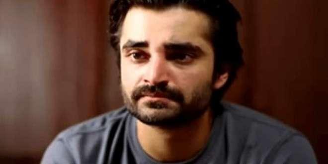 سزا معطل ہوئی ہے ، نواز شریف یا مریم  کیس سے بری نہیں ہوئے