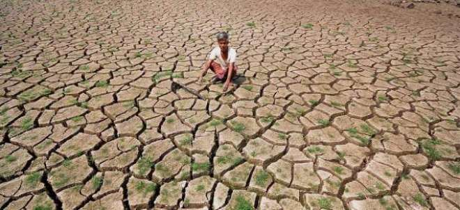 پاکستان بدترین خشک سالی اور قحط کا شکار ہونے جارہا ہے؟