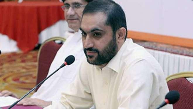 میر عبدالقدوس بزنجو 41ووٹ حاصل کرکے وزیراعلی بلوچستان منتخب 'پارلیمانی ..