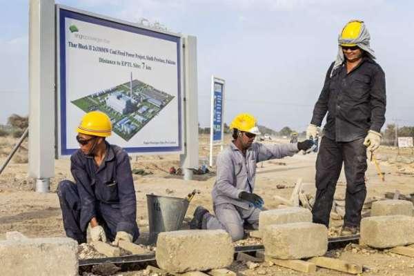 پاکستان میں چینی فیکٹری میں نماز پڑھنے پر پابندی
