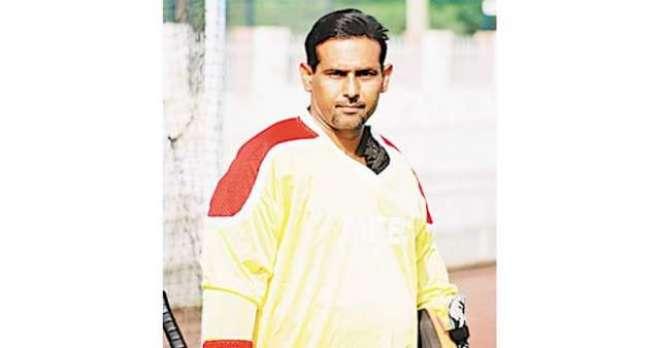 اولمپین اورسابق کپتان ہاکی ٹیم منصور احمد کراچی میں انتقال کرگئے