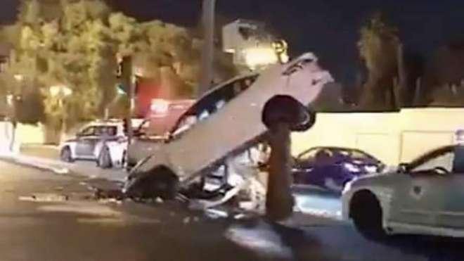 سعودی عرب:خواتین کی ڈرائیونگ پر سے پابندی ہٹتے ہی سوشل میڈیا پر افواہیں ..
