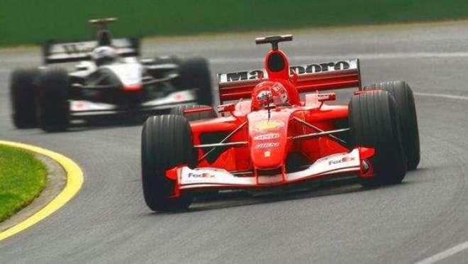 سپین فارمولا ون کار ریس برطانیہ کے عالمی چیمپئن لوئس ہیملٹن نے جیت ..
