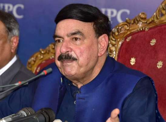 پاکستان ریلوے کا تین نئی ٹرینیں چلانے کا فیصلہ