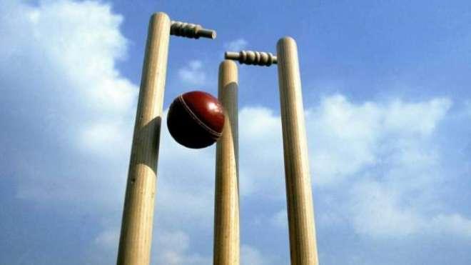 فضل محمود نیشنل کلب کرکٹ، شمع کلب اور پشاور کلب نے میچ جیت لئے