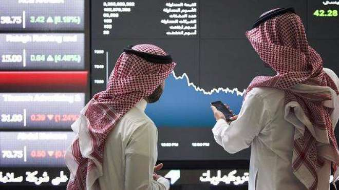 سعودی عرب کی معیشت کو بیٹھے بٹھائے کھربوں روپے کا ٹیکہ لگ گیا