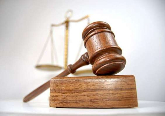 سوشل میڈیا پر کالعدم تنظیم کی جعلی آئی ڈیز کا کیس ،ملزمان کو قید وجرمانہ ..