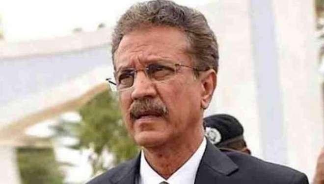 بہاول پور ، آئندہ الیکشن عوام کے لیے ایک امتحان ہے، ڈاکٹر وسیم اختر
