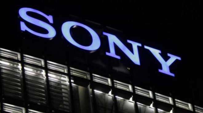 سونی کا 1.9 ارب ڈالر کے عوض ای ایم آئی کے حصص کی خریداری کا اعلان