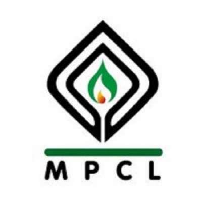 ماڑی پٹرولیم کمپنی کے منافع میں 58.2 فیصد اضافہ