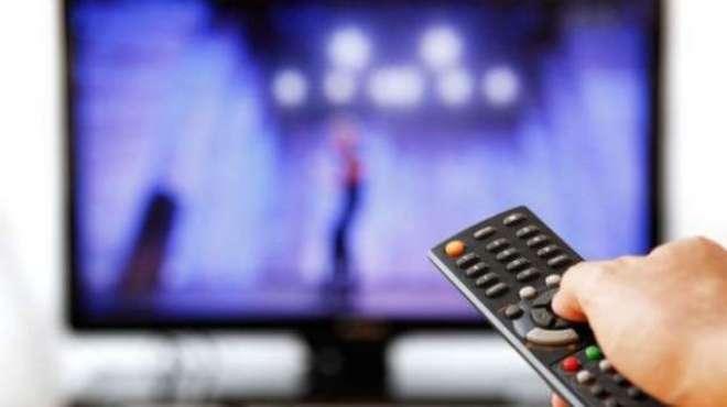 بھارتی حکومت نے مقبوضہ کشمیر میں مسلم ممالک کے ٹی وی چینلز پر پابندی ..