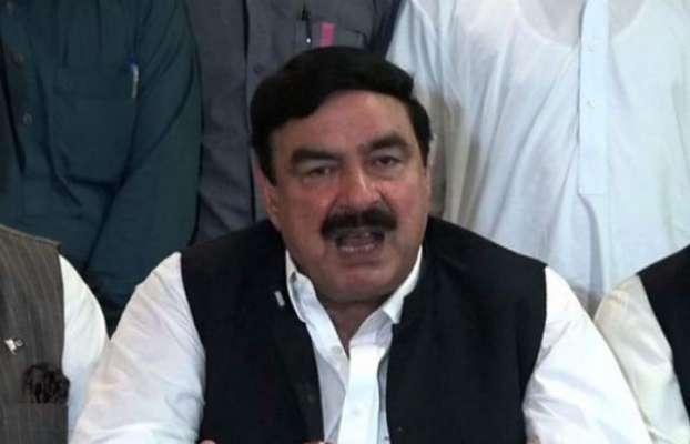 بلوچستان کی پسماندگی اور غربت کو مد نظر رکھتے ہوئے بولان میل اور اکبر ..