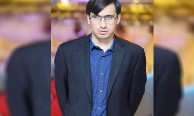 لاہور ، سپریم کورٹ پاکستان کے از خود نوٹس نے یوسف سلیم کوملکی تاریخ ..