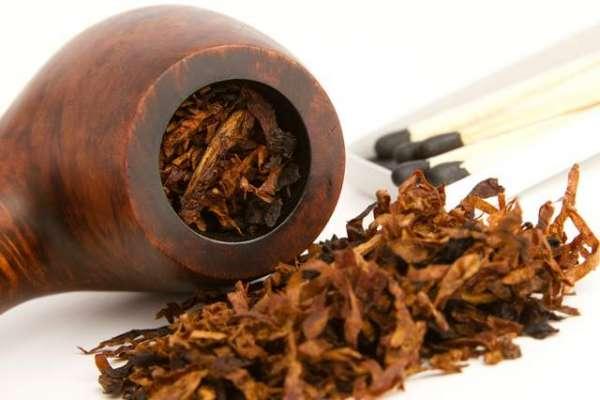 پاکستان نیشنل ہارٹ ایسو سی ایشن کی گورنمنٹ سے تمباکو پروڈکٹس پر ٹیکس ..