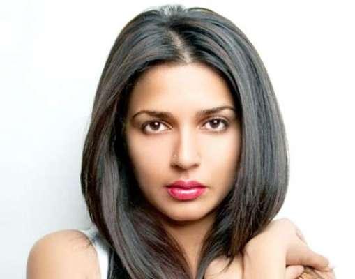 ماضی میں اداکار اور ہدایتکار کام کو عبادت سمجھ کرکرتے تھے ' نادیہ علی