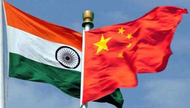 پاک چین دوستی کے استحکام کی جانب ایک اور اہم قدم ، چین کا پاکستانی شہریوں ..