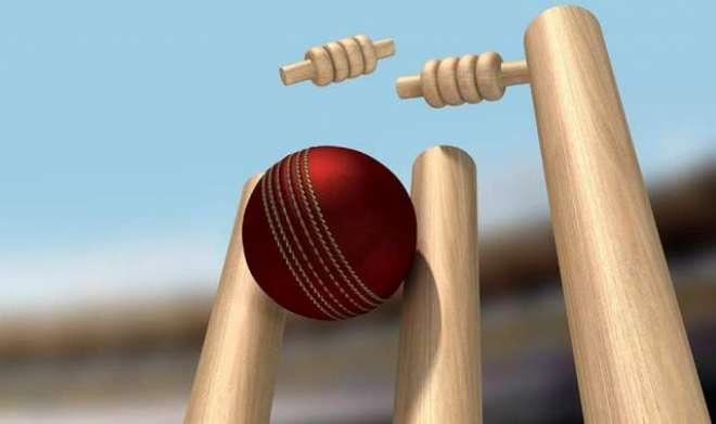 بھارت ایشین کرکٹ کونسل ایمرجنگ ٹیمز کپ کے فائنل میں پہنچ گیا