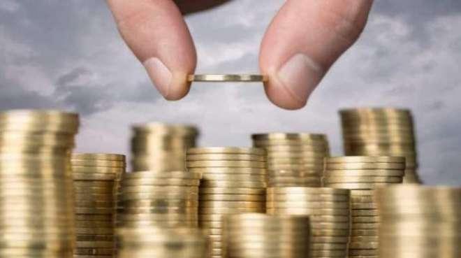 رواں مالی سال کے پہلی10 ماہ،2.24ارب ڈالر کی براہ راست غیر ملکی سرمایہ ..