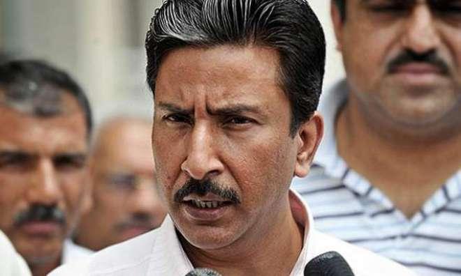 سلیم ملک نے اپیل کی سماعت کیلئے فیس جمع کرا دی