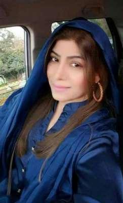 گلوکارہ شبنم مجید کے بھائی کے نومولود بیٹے کے انتقال پر فنکاروں کا ..