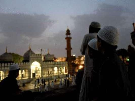 بھارت کے کروڑوں مسلمانوں پر رمضان المبارک میں ظلم کی انتہاء کر دی گئی