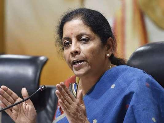 پاکستان کی امن کی رائے کو سنجیدگی سے لیا جائے گا، بھارتی وزیر دفاع