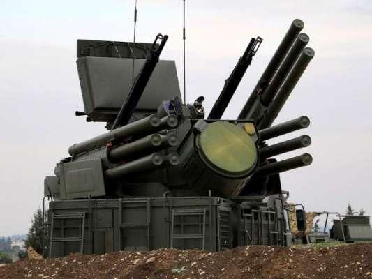 اسرائیل جنگ چھیڑنے کیلئے خطرناک ہتھیار میدان میں لے آیا