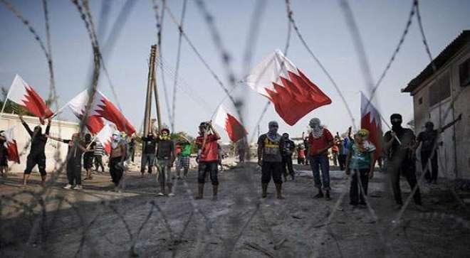 بحرین میں 24 شیعہ افراد کو دہشت گرد گروپ تشکیل دیکر جیل کی سزائیں،شہریت ..