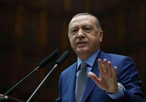 ترکی : حزب ِاختلاف کے امیدوار اکرم امام اوغلو استنبول کے منتخب میئر ..