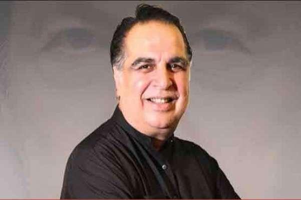 گورنر سندھ کی صدارت میں ربیع الاوّل میں امن و امان برقرار رکھنے کے سلسلہ ..