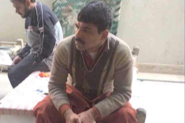 زینب قتل کیس کا فیصلہ، ہندوستانی عوام کی جانب سے فیصلے کی تعریف، اپنی ..