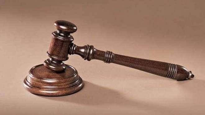 دُبئی: نوجوان سے زیادتی کی کوشش کرنے والے شخص کو جیل کی ہوا کھانی پڑ ..