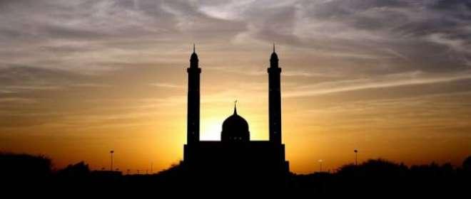 ملک بھر میں شب برات کل مذہبی عقیدت و احترام سے منائی جائیگی