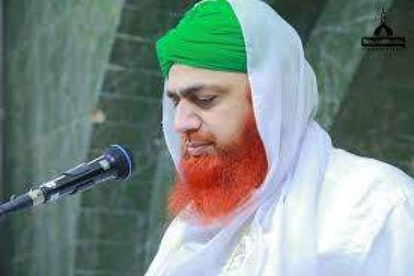 معاشرتی برائیوں کا سد باب نیکی کی دعوت میں پوشیدہ ہے،مولانا عمران عطاری