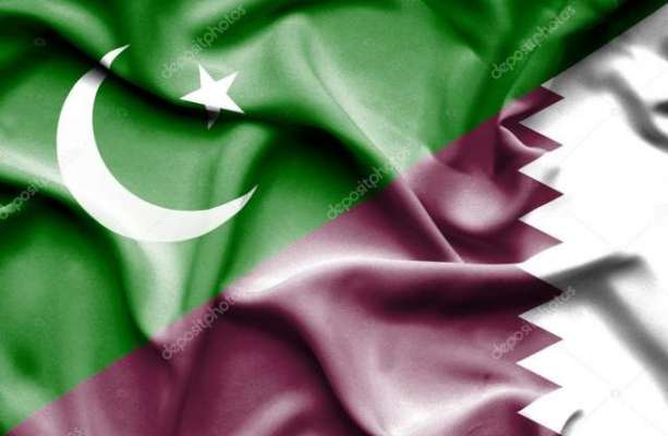 بے روزگار  پاکستانیوں کے لیے خوشخبری