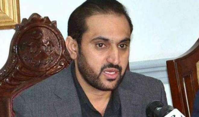 وزیراعلی بلوچستان کی صدارت میں کابینہ اجلاس، ٹریفک پولیس اہلکاروں ..