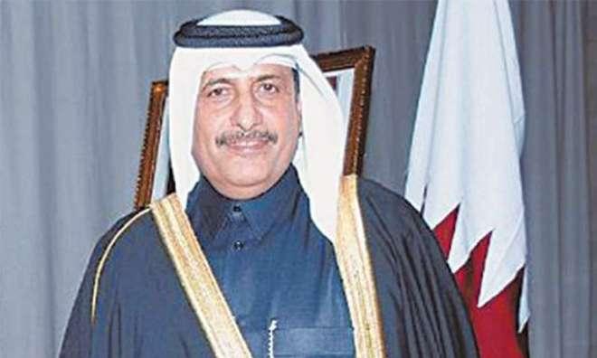 پابندیوں کے باوجود ریاست قطر نے 2017میں کئی کامیابیاں حاصل کیں،