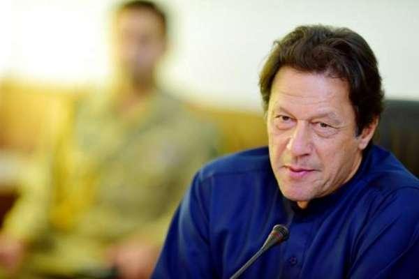 وزیراعظم عمران خان نے بھارت میں مقبولیت کے جھنڈے گاڑ دئیے