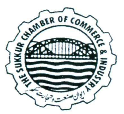 ایوانِ صنعت و تجارت سکھر کی قائمہ کمیٹی برائے انڈسٹریزکا اجلاس کا انعقاد