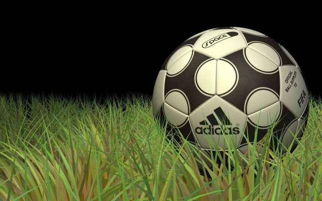 پشاور،انٹر سٹی فٹبال چمپئن کا آغاز ہوگیا، افتتاحی روز ، ملاکنڈ ، ایبٹ ..