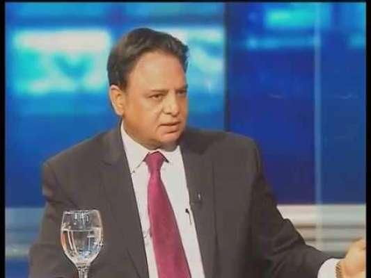 پاکستان کو تجارت و سرمایہ کاری کے مواقعوں سے مالامال سرزمین کے طور ..